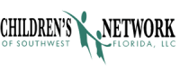 Children's Network of SWFL