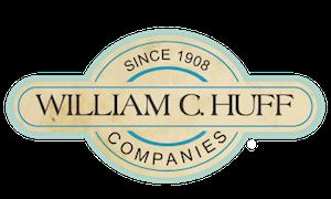 Willam C. Huff