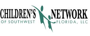 Children's Network of SWFL