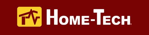 Home Tech